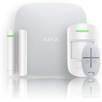 Alarm_Ajax_StarterKit_Plus_white